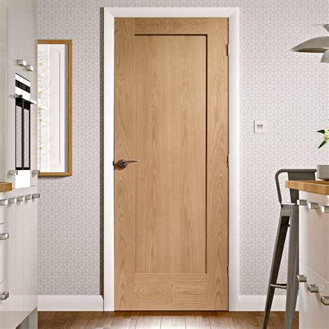 interior home design styles pattern 10 oak 1 panel door xl joinery panel doors