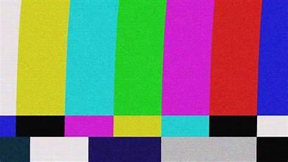 Signal Tv Wallpapers Bars Blooper Beep Unavailable