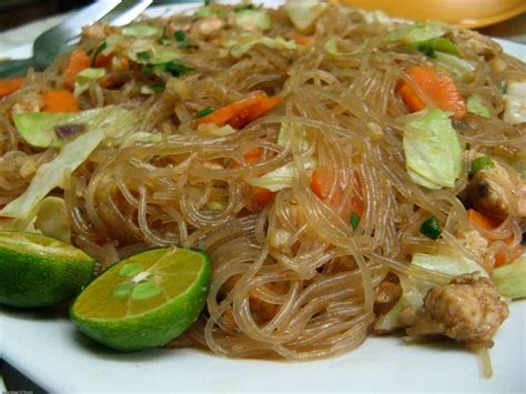 cuisine philippine what the hell is food here are the 7 dishes you