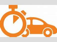 Organization Chart Desire Autoworks Yangon Myanmar