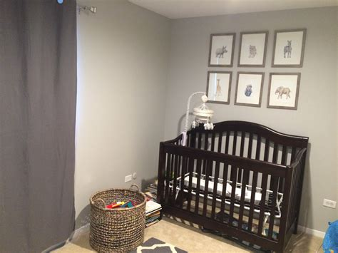 light gray nursery paint color gray paint for nursery july 2016 babies forums what to expect