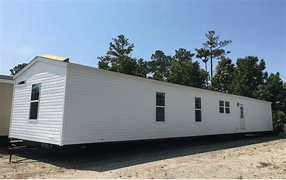 Homes Palmetto Singlewide Cavalier Wide Single Manufactured