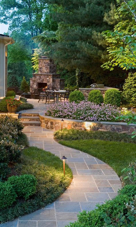 path ideas for gardens 16 design ideas for beautiful garden paths style motivation