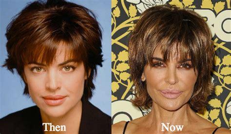 Photo age enhancer