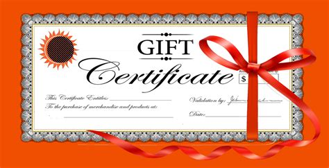 word gift certificate template bookletemplateorg