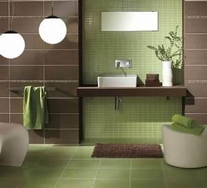 carrelage de salle de bain pas cher With carrelage adhesif salle de bain avec achat de led pas cher