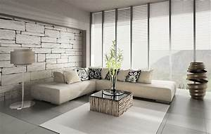 Awesome Wallpaper For Living Room With Additional Home ...