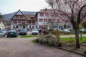 Au Cheval Blanc : restaurant au cheval blanc niedersteinbach ~ Markanthonyermac.com Haus und Dekorationen