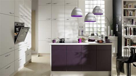 cuisine prune ikea cuisine petit prix en bois massif armoires de cuisine