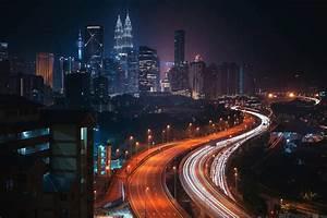 papel de parede Kuala Lumpur. Wallpaper Cidades para o seu ...