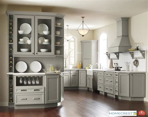 classic kitchen cabinet colors grey cabinets continue to dominate this year jm kitchen 5429