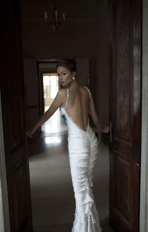 stunning   winter collection  berta bridal nu
