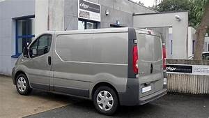 Trafic Dci 115 : reprogrammation calculateur renault trafic dci 115 a 150 cv digiservices ~ Maxctalentgroup.com Avis de Voitures