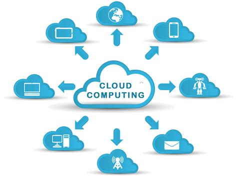 Cloud Hosting Service In Surat, India  Trueline Solution. Philippine Airlines Frequent Flyer Program. Private Website Hosting Iehp Healthy Families. Health Information Managment. Appliance Repair Company Allstate Chula Vista. Incorporate In Colorado Y A Tittle Insurance. Free Job Posting Sites Dallas. Advanced Degree Program Chrysler Fort Collins. Laser Hair Removal Underarm College Ap Polls