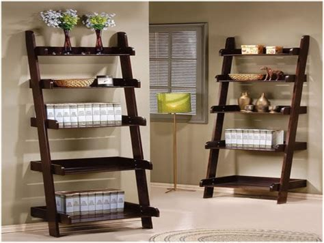 trendy wall ideas awesome pottery barn wall pottery barn wall decor small ladder paint shelf black ladder shelf ladder