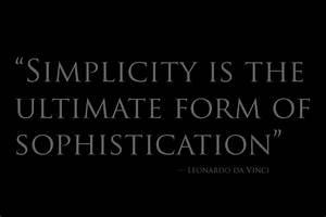 Good Graphic De... Design Brainy Quotes