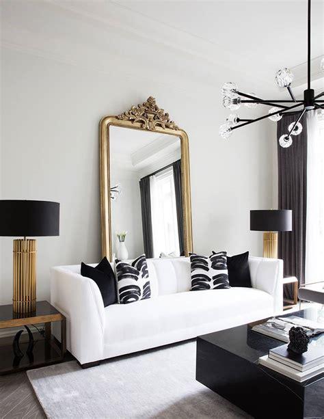 Home Design Ideas Contemporary by Amazing Budget Friendly Contemporary Design Ideas For Your