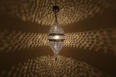 17 best images about moroccan bazaar lighting range on