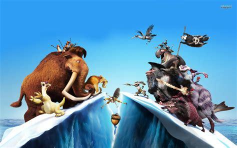 ice age  voll verschoben die schoensten filme