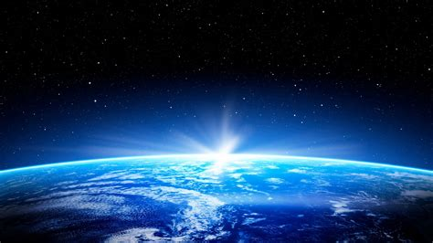 wallpaper earth space planet star  space