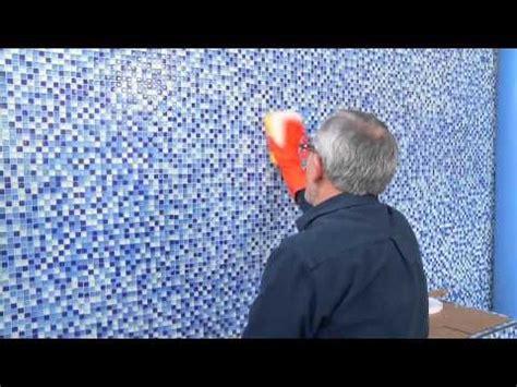 bathroom tile images ideas 00001 bostik dimension v6 for glass tile