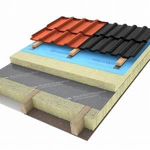 Aufbau Dämmung Dach : aufsparrend mmung senkt heizkosten um bis zu 30 prozent energie fachberater ~ Whattoseeinmadrid.com Haus und Dekorationen
