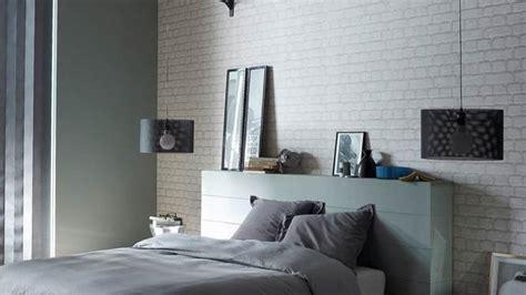 papier peint chambre ado papierpeint9 papier peint castorama chambre ado