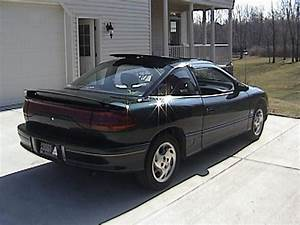 Jparf04x 1996 Saturn S