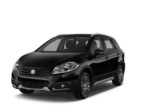 Bulgaria Rental Car Classes
