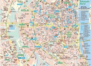 Google Maps Köln : related keywords suggestions for koln map ~ Eleganceandgraceweddings.com Haus und Dekorationen