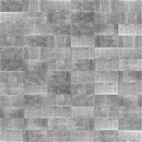 gray wall tile tiles textures 3ds max grey wall tiles recherche google mod 233 lisation pf pinterest grey