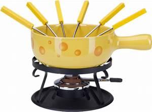 Service À Fondue Savoyarde : fondue ~ Melissatoandfro.com Idées de Décoration