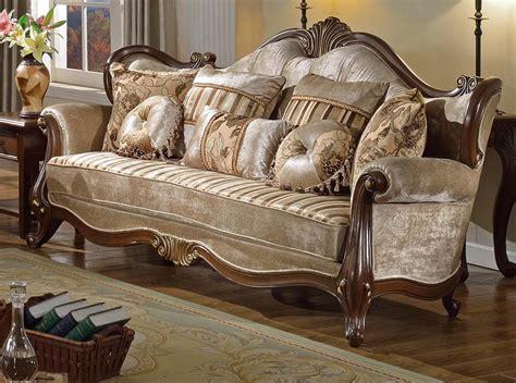 victorian style sofa set sofa victorian style sofa victorian style rueckspiegel org