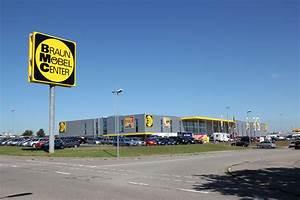 Extra Gnstig Mbel Kaufen BRAUN Mbel Center