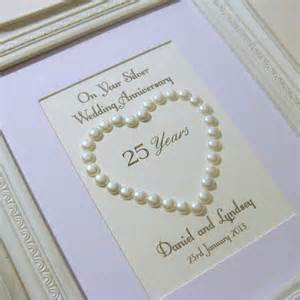 wedding anniversary gift ideas wedding world cotton wedding anniversary gift ideas