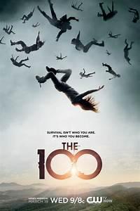 100 Pics Serie Tv : los 100 serie de tv 2014 filmaffinity ~ Medecine-chirurgie-esthetiques.com Avis de Voitures