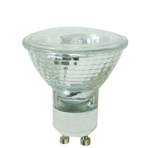 feit electric 35 watt halogen mr16 gu10 base light
