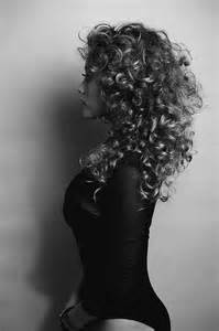 Pinterest Natural Curly Hair