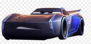 Storm Cars 3 : lightning mcqueen jackson storm cars cruz ramirez cars 3 png download 1460 698 free ~ Medecine-chirurgie-esthetiques.com Avis de Voitures