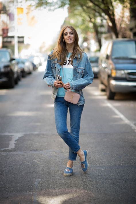 What to Wear with Slip-on Sneakers u2013 Glam Radar