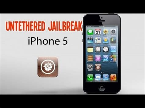 how to jailbreak an iphone 6 how to jailbreak evasion untethered jailbreak ios 6 1 4