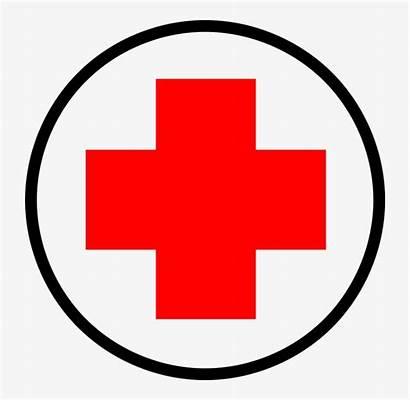Cartoon Nurse Cross Doctor Itch Jock Equipment