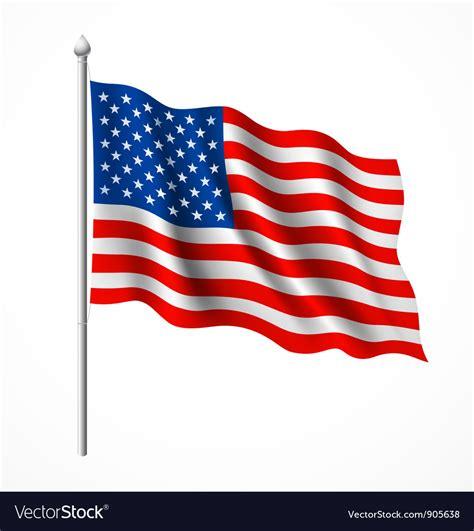 Usa Flag Icon Svg – 150+ SVG File Cut Cricut