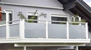 Elektrogrill Für Balkon : hochwertige balkonlosungen leeb balkon gut elektrogrill balkon ~ Eleganceandgraceweddings.com Haus und Dekorationen