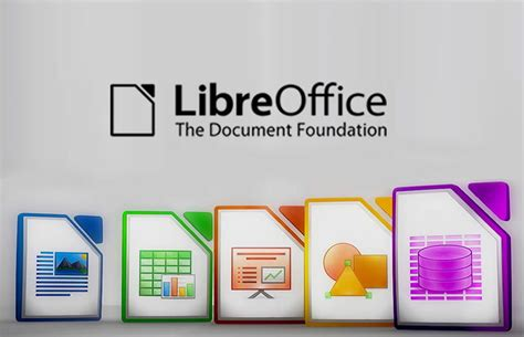 LibreOffice 5: Full Review of Free Office Alternative