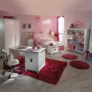 Jugendzimmer Komplett Maedchen : kinderzimmer komplettsets g nstig online kaufen segm ller onlineshop ~ Markanthonyermac.com Haus und Dekorationen