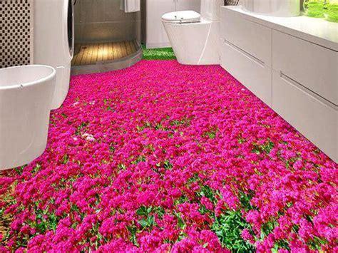 bedroom flooring alternatives to carpet 3d epoxy floors in lahore pakistan 3d flooring design