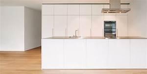 Küchen Quelle Katalog Bestellen : k che 5 st cklin m bel ag ~ Markanthonyermac.com Haus und Dekorationen