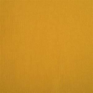 jaune moutarde With wonderful quelle couleur avec le jaune moutarde 1 quelles couleurs associer au jaune moutarde elle