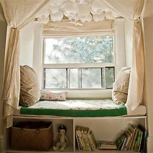 25, Cool, Reading, Nooks, Design, Ideas, With, Images, For, 2020